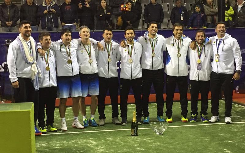 argentina-campeona-mundial-equipos-masculino